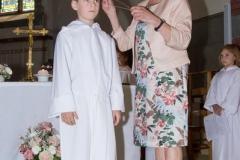1er communion celles035