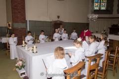 1er communion celles051