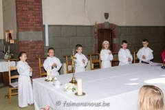 1er communion celles059