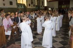 1er communion celles065