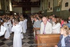 1er communion celles066