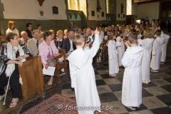 1er communion celles067