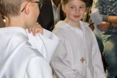 1er communion celles068