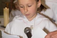1er communion celles078