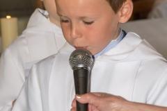 1er communion celles081