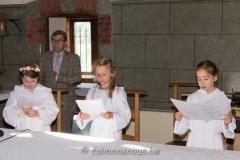 1er communion celles088