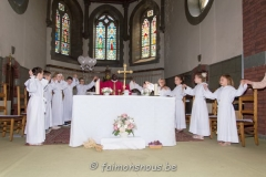 1er communion celles097