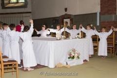 1er communion celles099