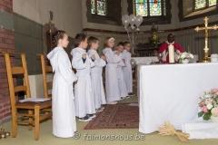 1er communion celles105