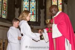 1er communion celles118