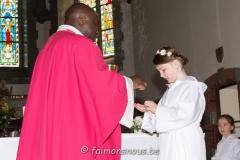 1er communion celles120