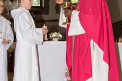 1er communion celles121
