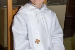 1er communion celles132
