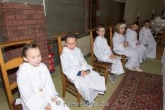1er communion celles136