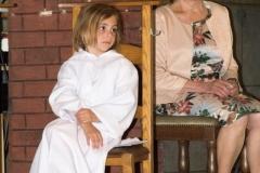 1er communion celles138