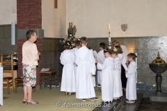 1er communion celles144