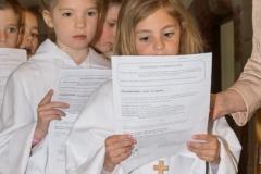 1er communion celles145