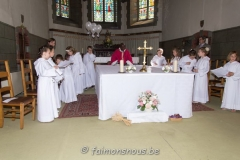 1er communion celles153
