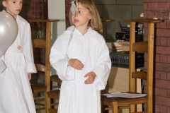 1er communion celles158