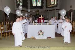 1er communion celles161