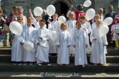 1er communion celles167