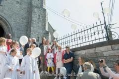 1er communion celles173