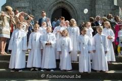 1er communion celles175