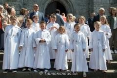 1er communion celles178