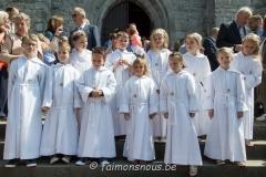 1er communion celles179