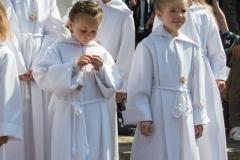 1er communion celles182