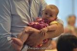 prime de naissance Jacques Lemoine016