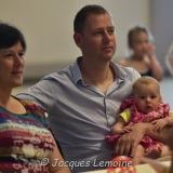 prime de naissance Jacques Lemoine002