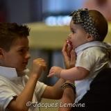 prime de naissance Jacques Lemoine004