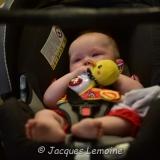 prime de naissance Jacques Lemoine005