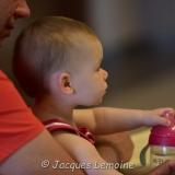 prime de naissance Jacques Lemoine008