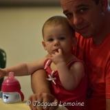 prime de naissance Jacques Lemoine009