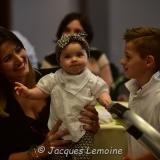 prime de naissance Jacques Lemoine014