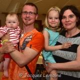 prime de naissance Jacques Lemoine021