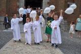 1ercommunion borlez157