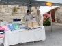 2018--06-16-17 Marché des Artisans chateau de Les Waleffes