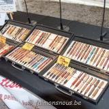 marche-artisans-waleffes004