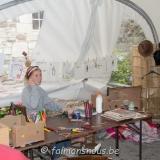 marche-artisans-waleffes005