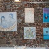 marche-artisans-waleffes008
