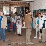 marche-artisans-waleffes010