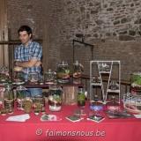 marche-artisans-waleffes012