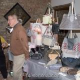 marche-artisans-waleffes013