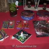 marche-artisans-waleffes014