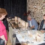marche-artisans-waleffes019