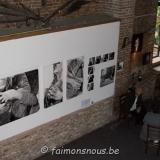 marche-artisans-waleffes023
