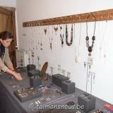 marche-artisans-waleffes024